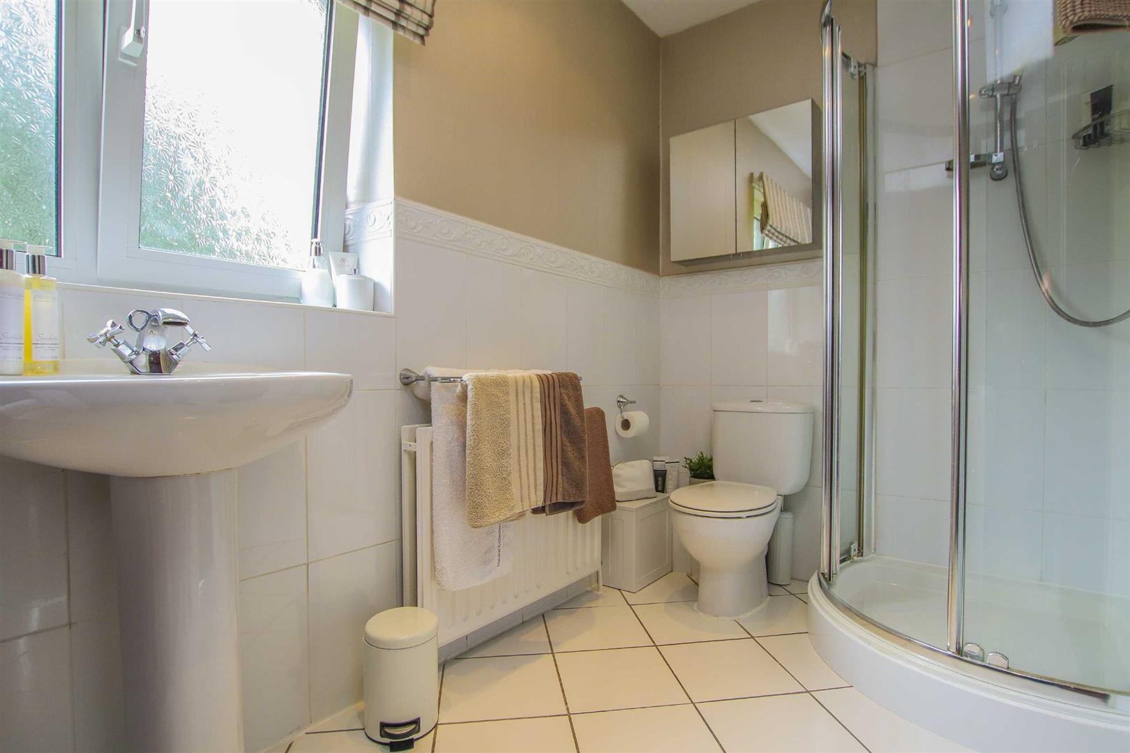 4 Bedroom Semi Detached Cottage For Sale - Image 12